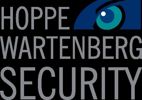 Hoppe Wartenberg Security