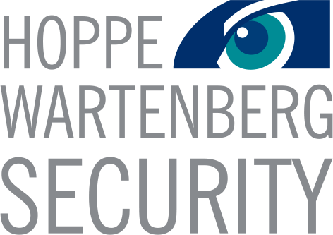 Hoppe Wartenberg Security