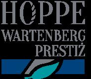 Hoppe Wartenberg Prestiż
